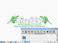 OliveBSD.png
