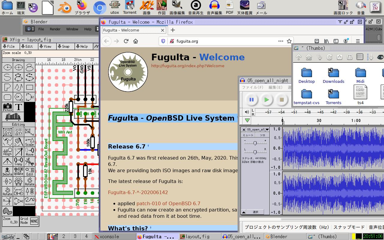 fi-desktop-rox.png